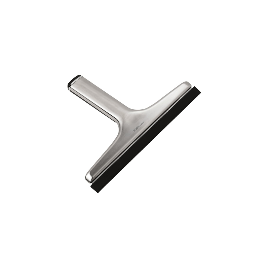 Simplehuman Rubber Shower Squeegee