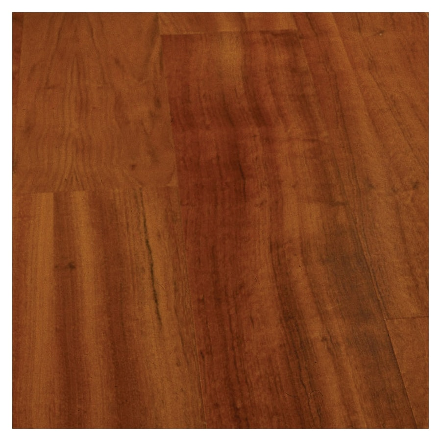 Br 111 Engineered Brazilian Cherry Hardwood Flooring