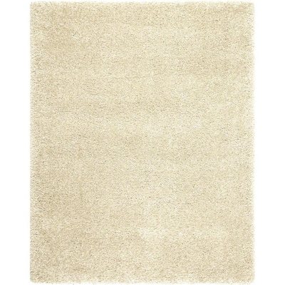 Comfort Ivory Area Rug At Lowes