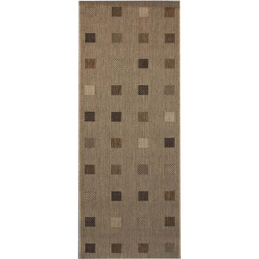 Balta Runner (Common: 2 x 5; Actual: 24-in W x 59-in L)