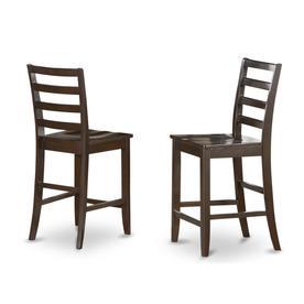 bar stools at lowes com rh lowes com