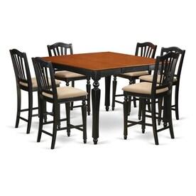 Dining Room Sets at Lowes.com