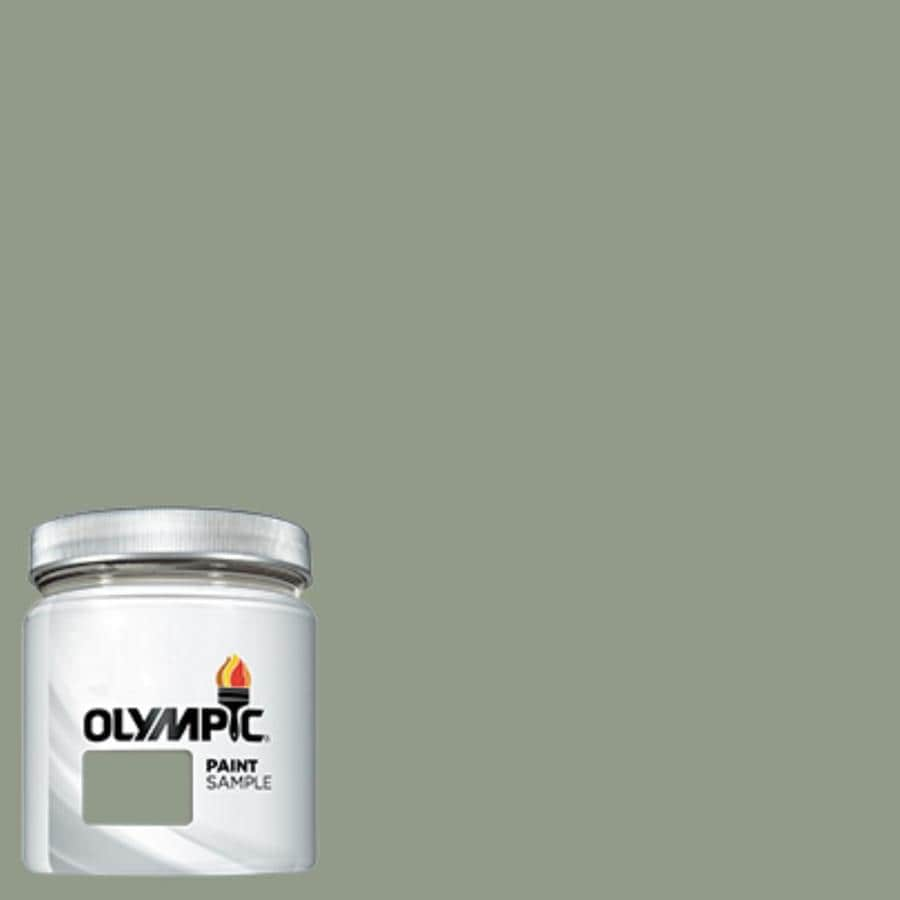 100 Acrylic Latex Interior Paint