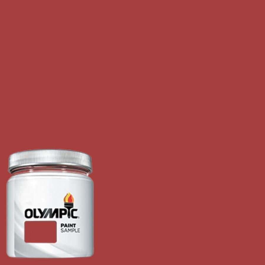 New Exterior Paint Cracking