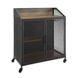 Dining Kitchen Storage At Lowes Com