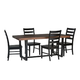 Dining Room Sets At Lowes