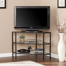 Boston Loft Furnishings Living Room Furniture at Lowes com