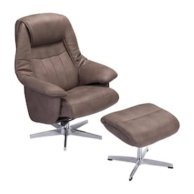 Incredible Transitional Recliners At Lowes Com Caraccident5 Cool Chair Designs And Ideas Caraccident5Info