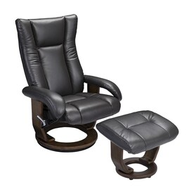 Stupendous Transitional Recliners At Lowes Com Gamerscity Chair Design For Home Gamerscityorg