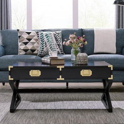 Phenomenal Chaucer Coffee Table Ocoug Best Dining Table And Chair Ideas Images Ocougorg