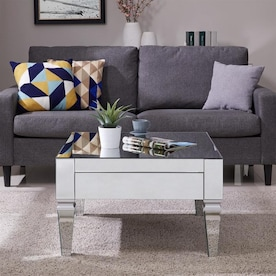 Traditional Mirror Coffee Tables at Lowes.com