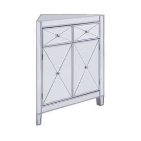 Freestanding Shelving Units at Lowes.com