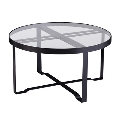 Linaxi Patio Tables At Lowes Com