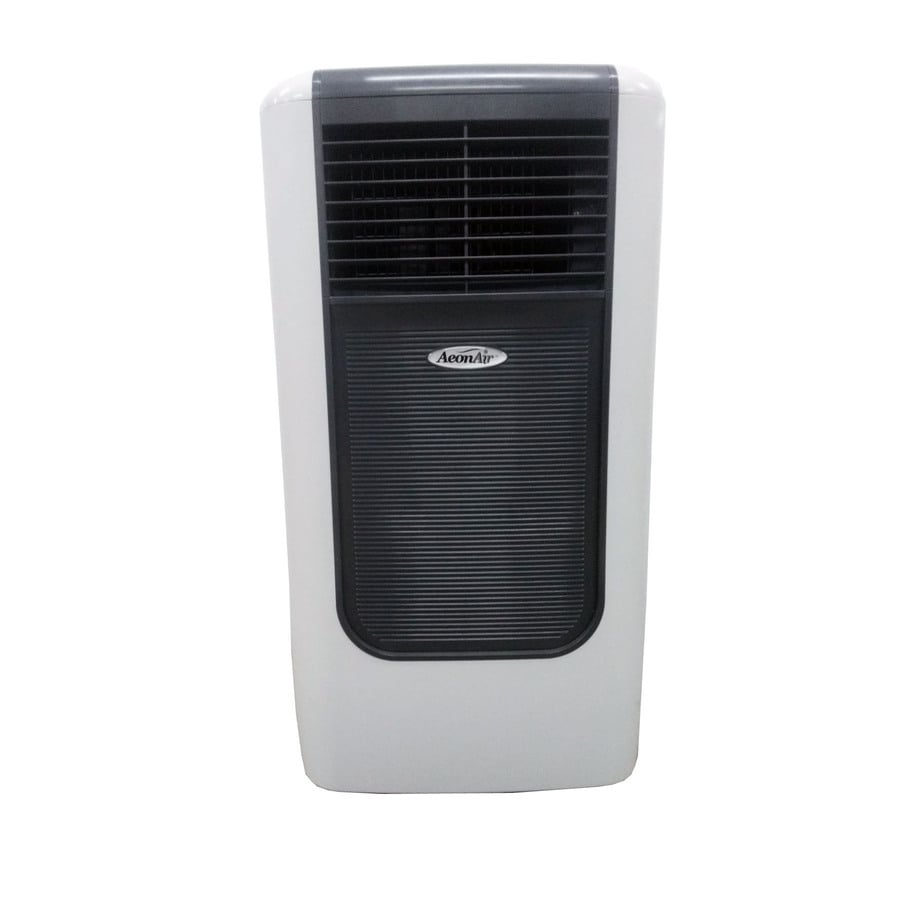 Shop Aeonair 8 000 Btu 200 Sq Ft 115 Volt Portable Air