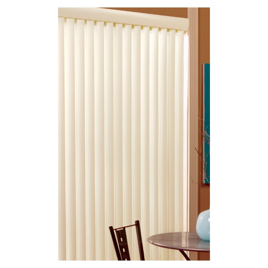 pd source x filtering common in shop actual project cordless alabaster blinds light mini vinyl