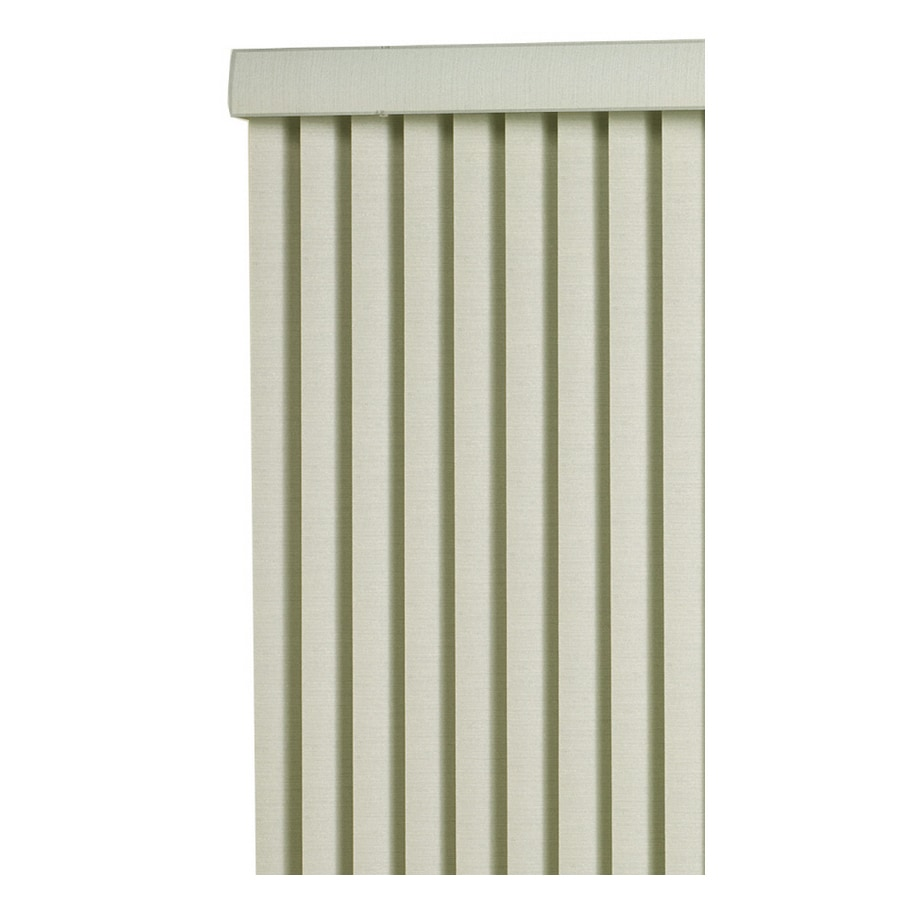 Quirky Antique replacement vertical blinds lowes Outstanding Trending