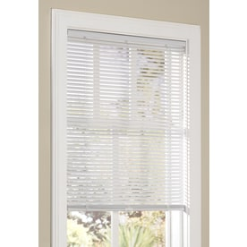 Shop Cordless Blinds And Shades At Lowes Com