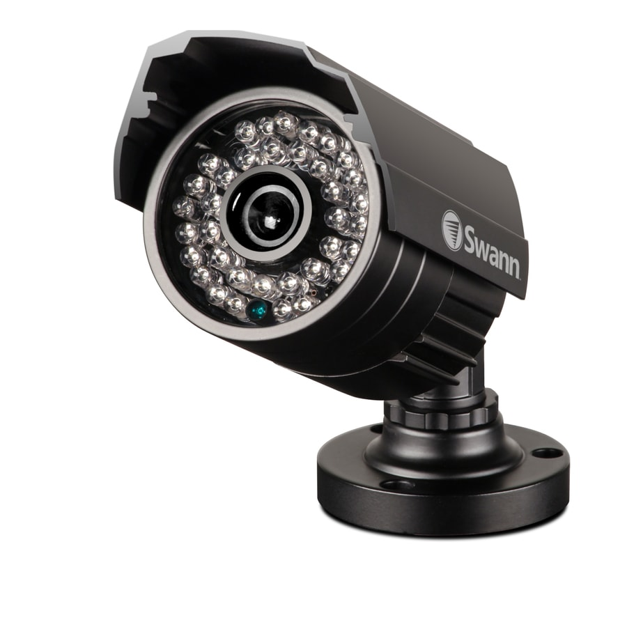 Swann Interior/Exterior Simulated Security Camera