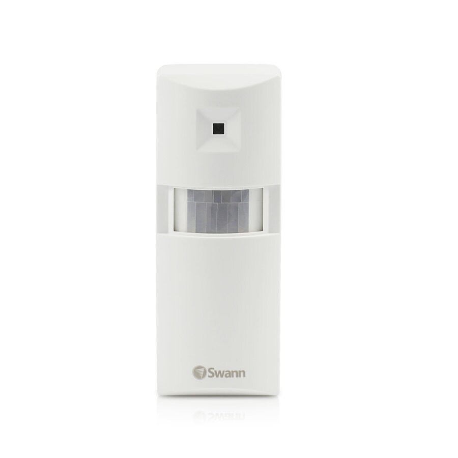 Swann Security Motion Detector