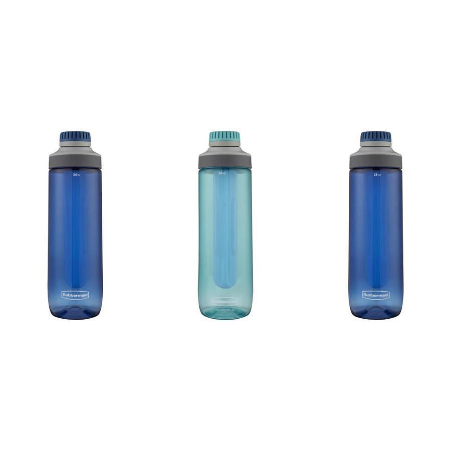Water Bottles Mugs At Lowes Com
