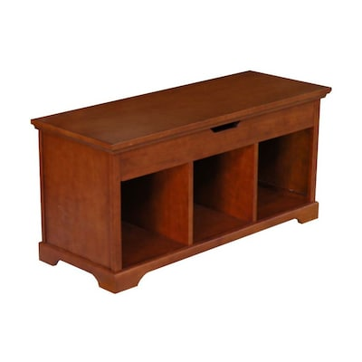 Astonishing Sable Entryway Bench Ocoug Best Dining Table And Chair Ideas Images Ocougorg