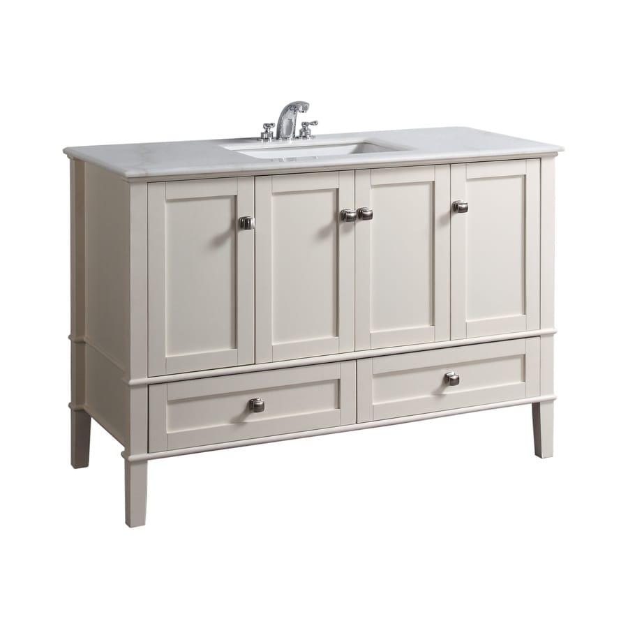 chelsea pin bathroom units unit pinterest vanity