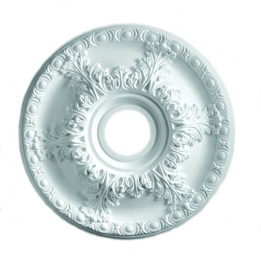 EverTrue Polyurethane Ceiling Medallion