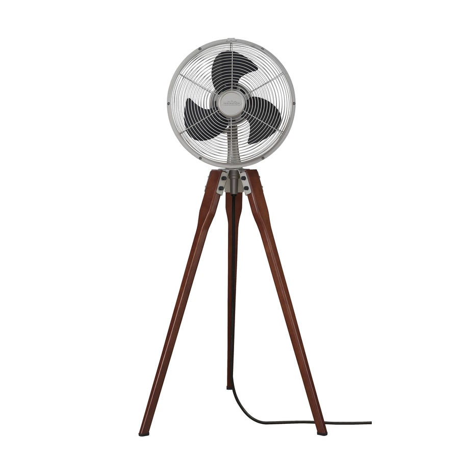 Fanimation 20-in 3-Speed Oscillation Fan