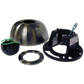 Ceiling Fan Parts Amp Accessories At Lowes Com