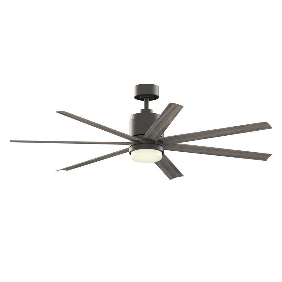 products inch in fan zoom downrod tzp product patio ceiling renew loading