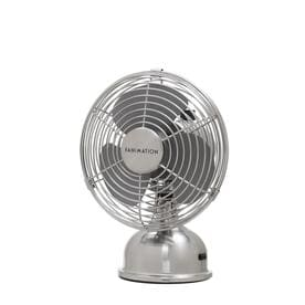 Portable Fans at Lowes com