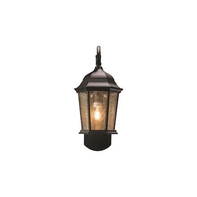 maximus outdoor lighting at lowes com