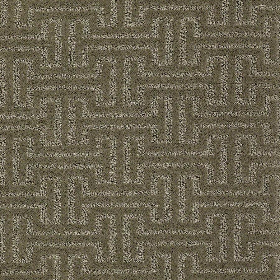 STAINMASTER PetProtect Belle Pal Carpet Sample