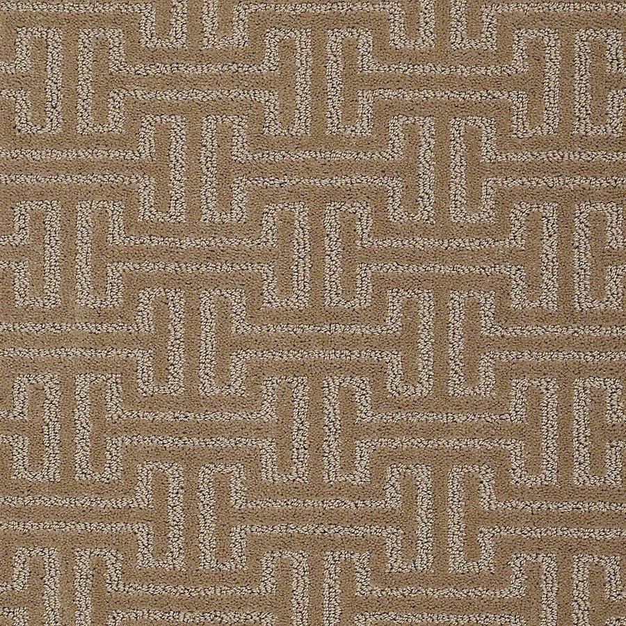 STAINMASTER PetProtect Belle Bulldog Carpet Sample