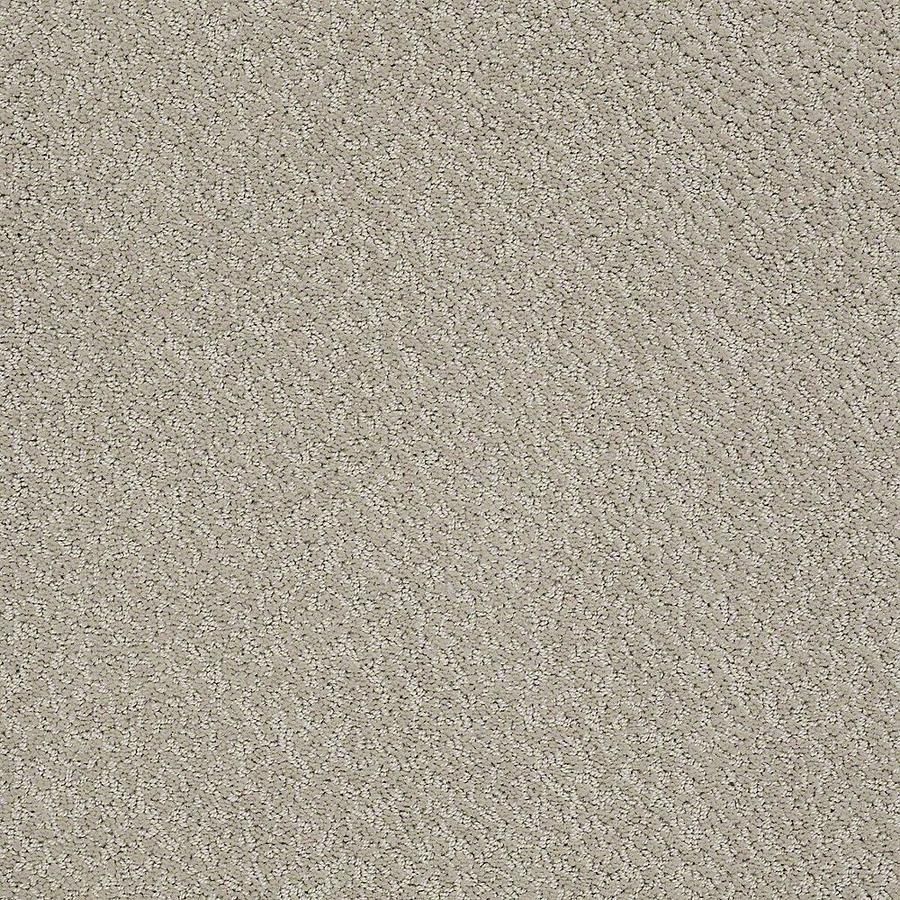 STAINMASTER PetProtect Bianca Poodle Carpet Sample