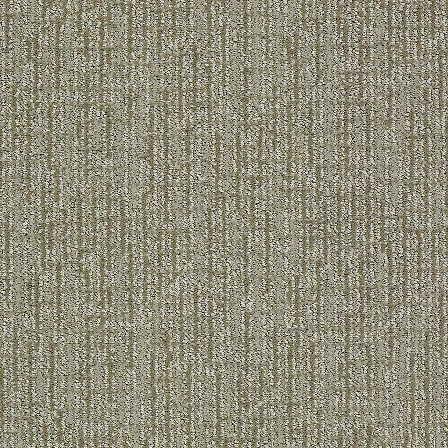 STAINMASTER PetProtect Bitzy Maggie Carpet Sample