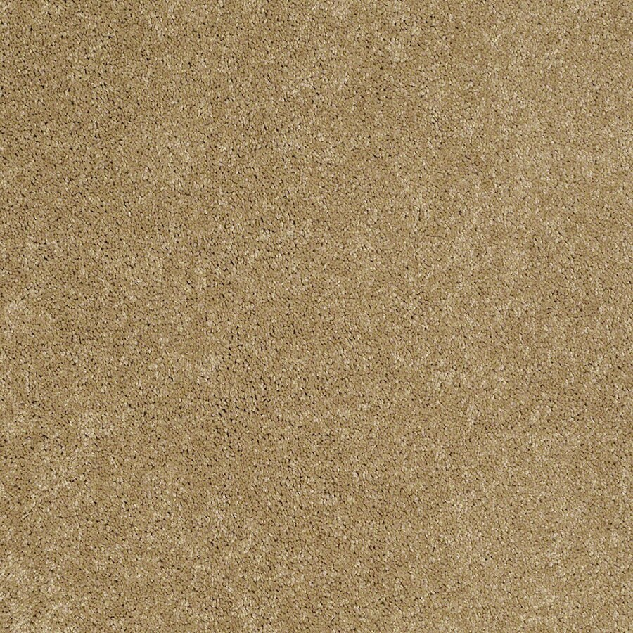 STAINMASTER Active Family Supreme Delight Moon Glow Carpet Sample
