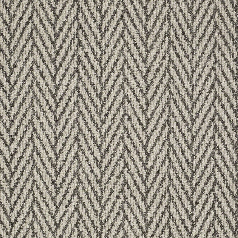 STAINMASTER Active Family Apparent Beauty Chateau Carpet Sample