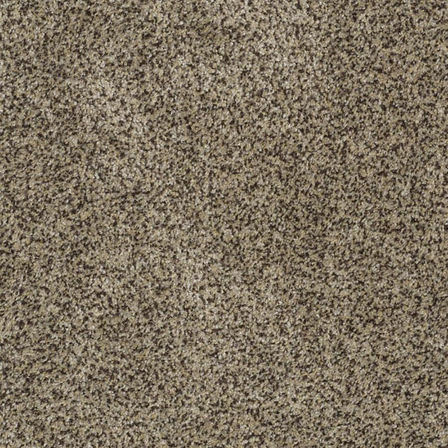 STAINMASTER TruSoft Private Oasis III Fantasia Carpet Sample
