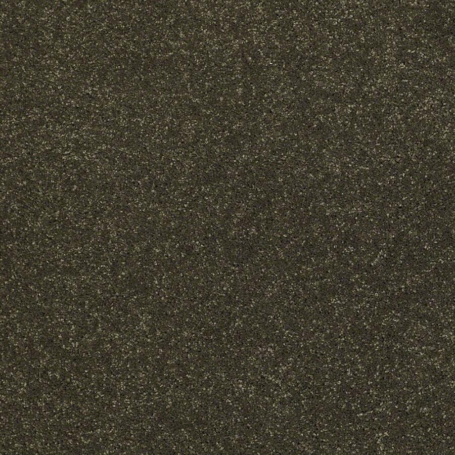 STAINMASTER Luscious IV (S) TruSoft Vineyard Plus Carpet Sample