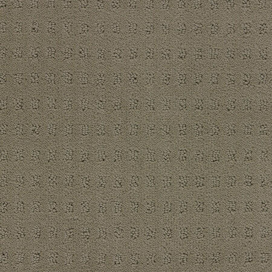 STAINMASTER TruSoft Glen Willow Wigwam Carpet Sample