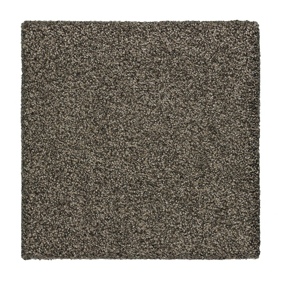 STAINMASTER Essentials Stone Peak I Organic Jade Carpet Sample