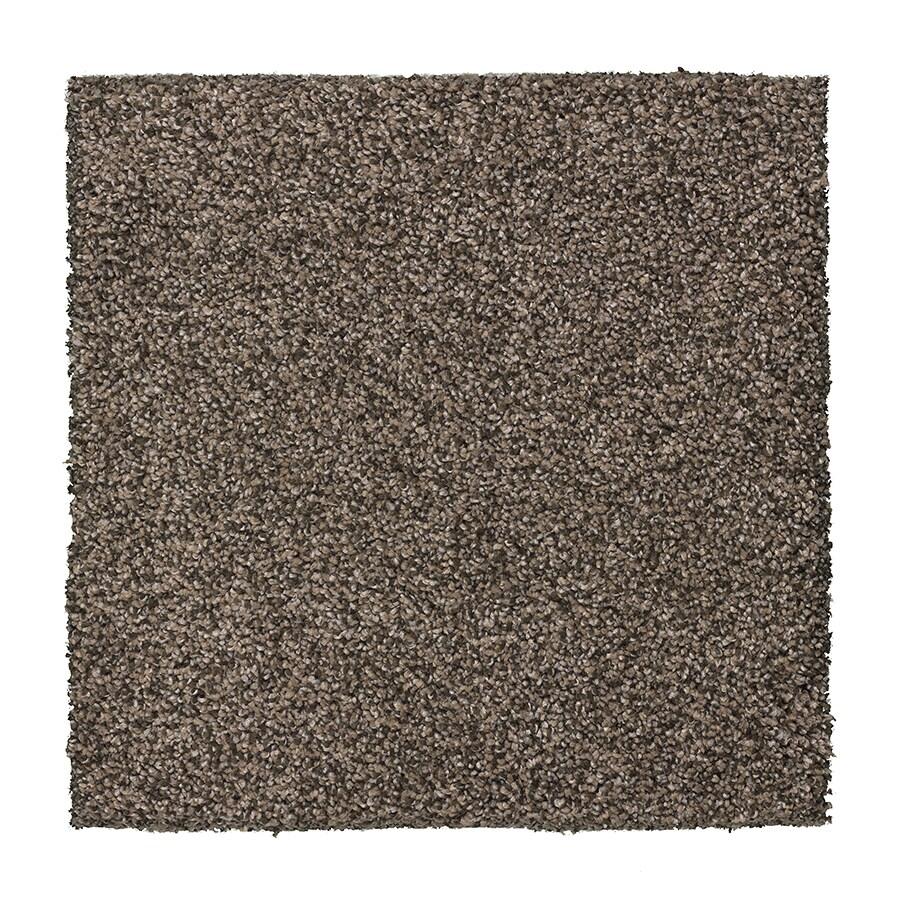 STAINMASTER Stone Peak II Essentials Feldspar Plus Carpet Sample