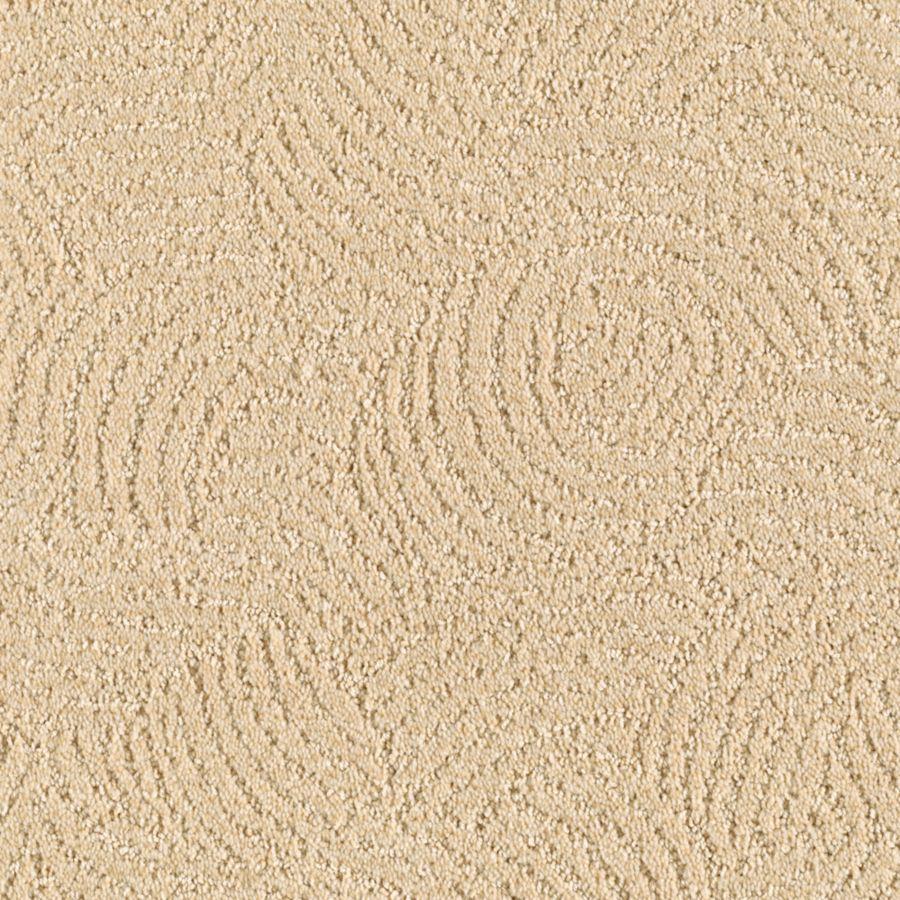 STAINMASTER Essentials Fashionboro Crackled Glaze Carpet Sample