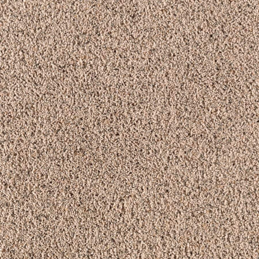 STAINMASTER Essentials Renewed Style I Coastal Carpet Sample