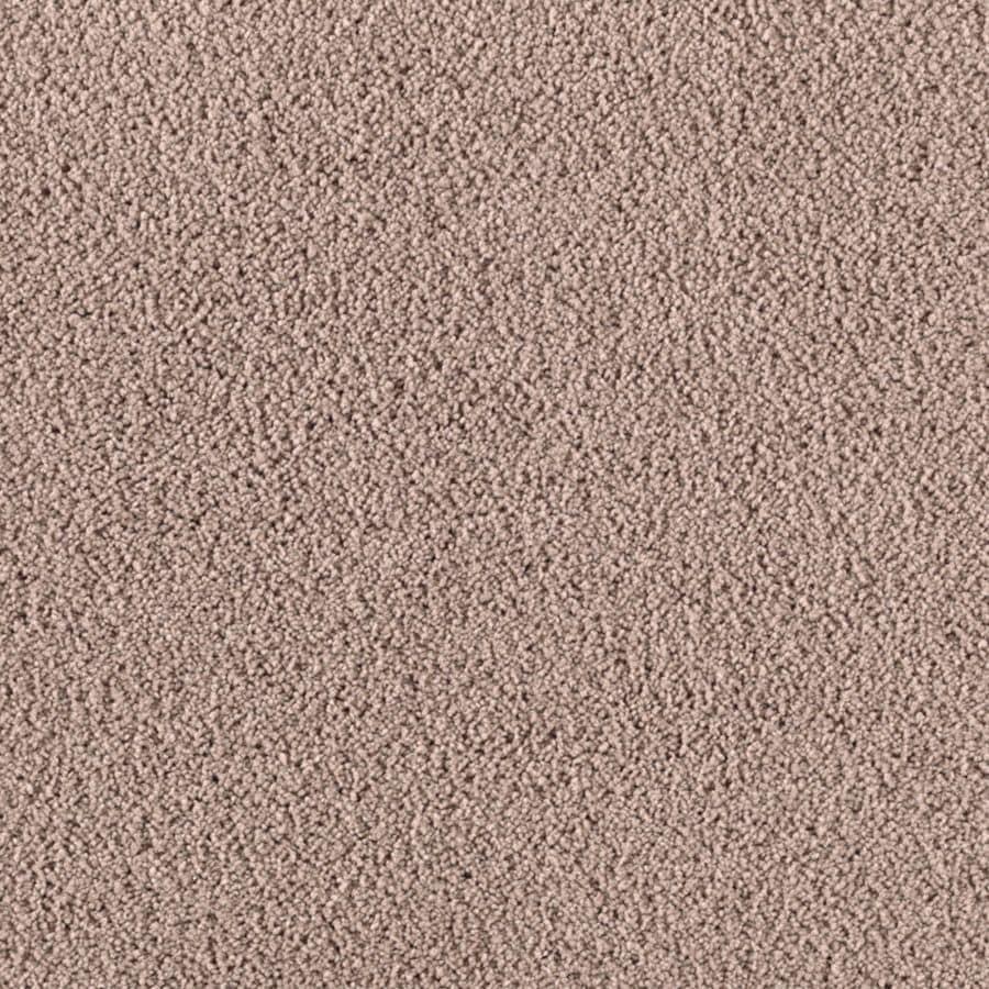 STAINMASTER Renewed Touch III Essentials Romantic Plus Carpet Sample