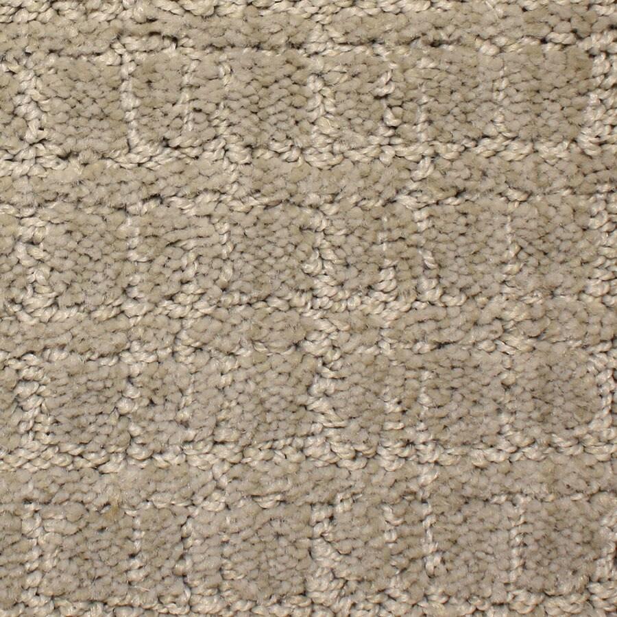 STAINMASTER PetProtect Park Lane Carven Carpet Sample