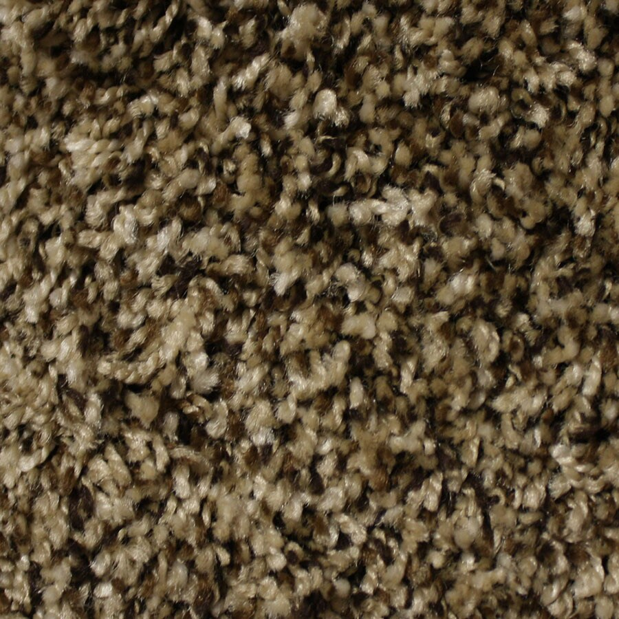 STAINMASTER Essentials Palmer Truly Unique Carpet Sample