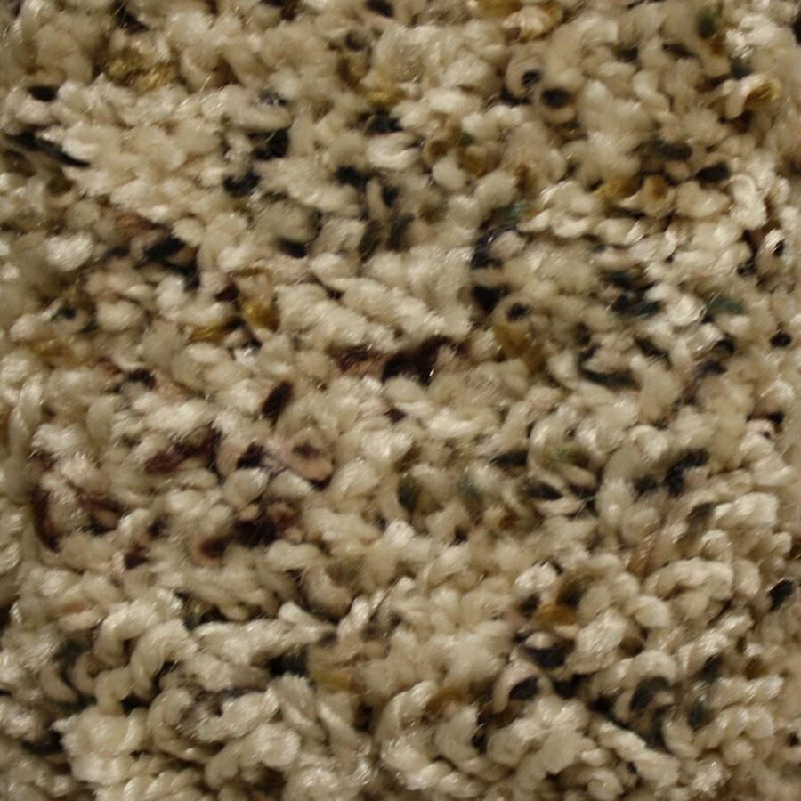 STAINMASTER Essentials Cadiz Western Carpet Sample