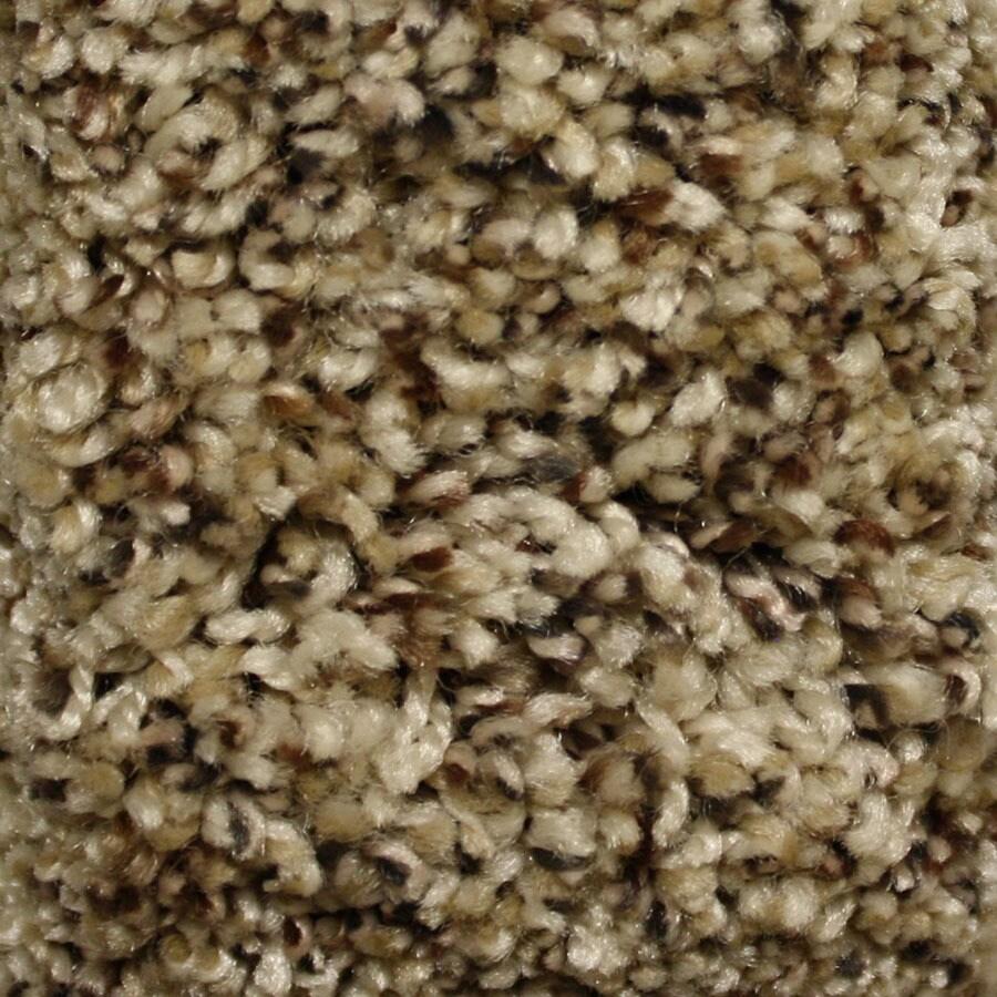 STAINMASTER Cadiz Essentials Hillside Plus Carpet Sample